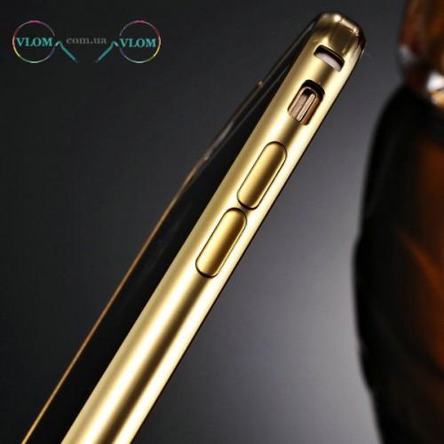 Чохол алюмінієвий Tomkas Iphone 6