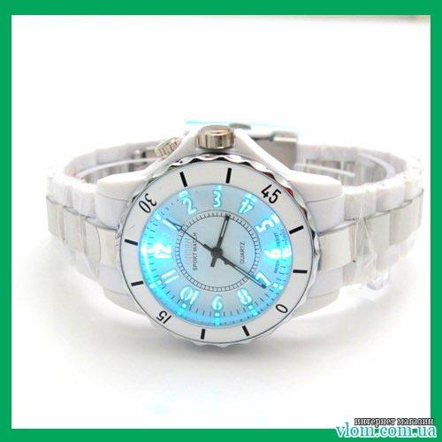 Жіночий годинник Ohsen 0736