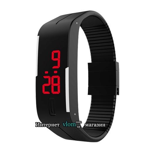 Купити недорого в інтернет магазині чоловічий годинник електронні ... 21e8d067e7c6a