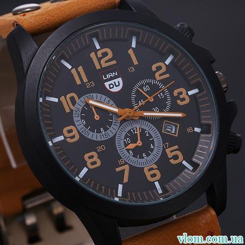 Купити в інтернет магазині наручні Чоловічі годинники - 9 страница f5cd989a4d3d0