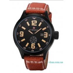 Купити в інтернет магазині наручні Класичні годинники - 3 страница 583faee81e392