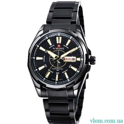 Купити в інтернет магазині наручні Класичні годинники - 3 страница fc8cb1f97e927