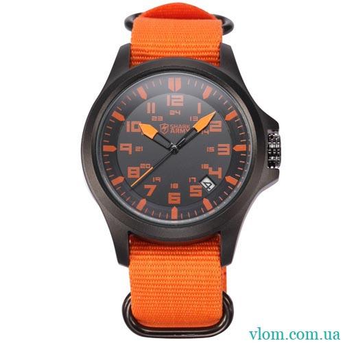 Наручные часы Aviator Оригиналы Выгодные цены купить