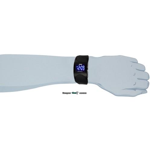 Чоловічий годинник LED Skmei 0951a