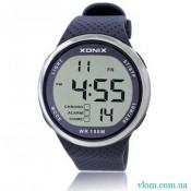 Електронний годинник для плавання Xonix Diving Watch GJ 6d7bba2f04156