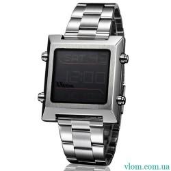 Електронний годинник XXcom 6021G
