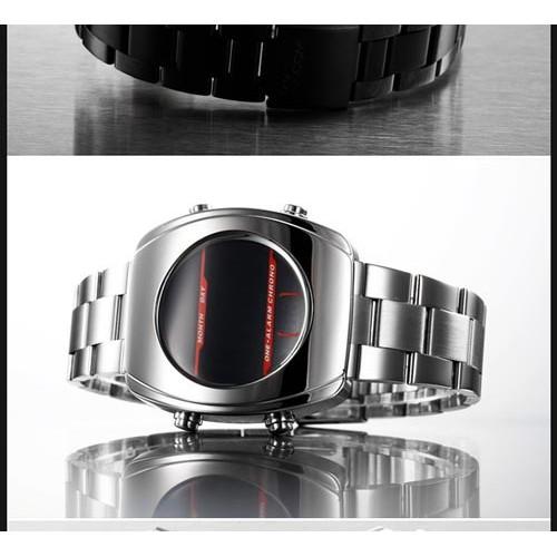 Купити в інтернет магазині наручні Електронні годинники - 2 страница 56b16f5a8ab1b