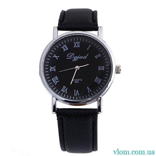 Чоловічий годинник Dgjud