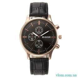 Чоловічий годинник MIGEER