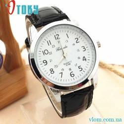 Чоловічий годинник OTOKY Geruda