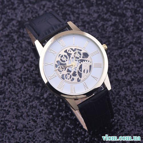 Чоловічий годинник OTOKY luxury