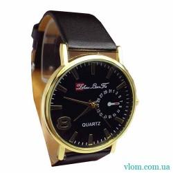 Купити в інтернет магазині наручні Годинники по 199 грн. 158be7aea961b