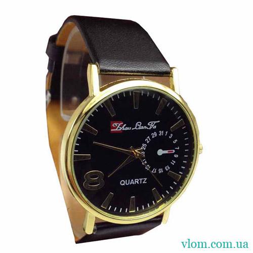 Купить мужские часы в Москве недорого, часы механические
