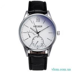 Чоловічий годинник Susenstone Migeer
