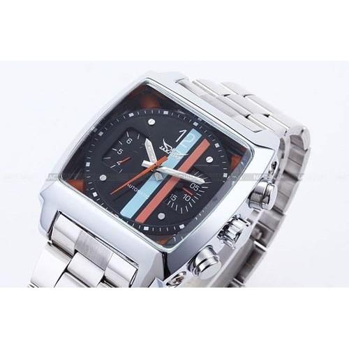 Чоловічий годинник механіка Jaragar