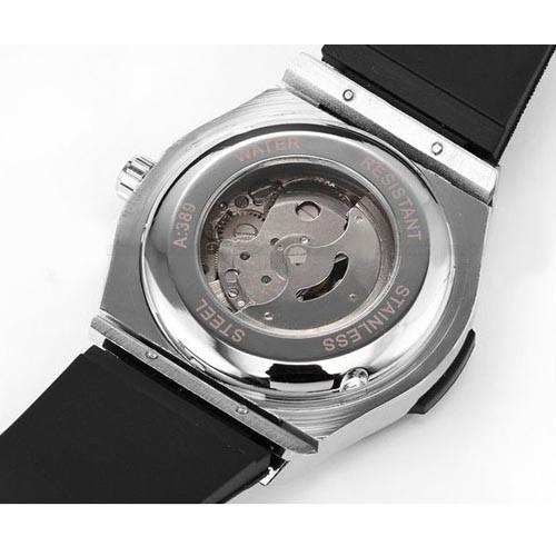 Чоловічий годинник механіка Jaragar sport