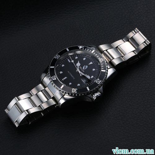 Чоловічий годинник механіка Sewor