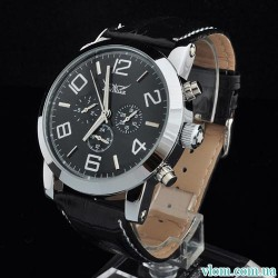 Чоловічий годинник механіка Jaragar JAR001