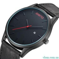 Годинник Gimto GM 0208