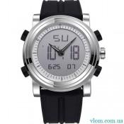 Електронний годинник для плавання Xonix GE купити недорого в ... 4ca3bb8dd04ad