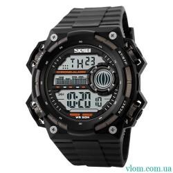 Чоловічий годинник Skmei 1115