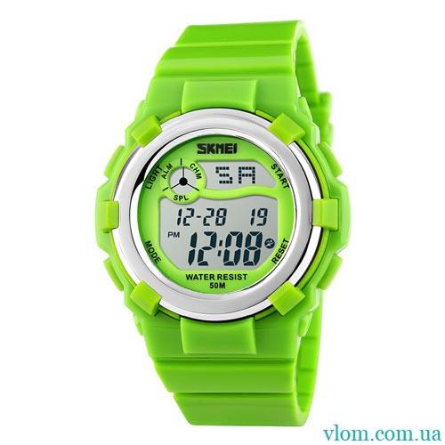 Дитячі годинник Skmei 1161