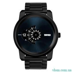 Чоловічий годинник Skmei 1171