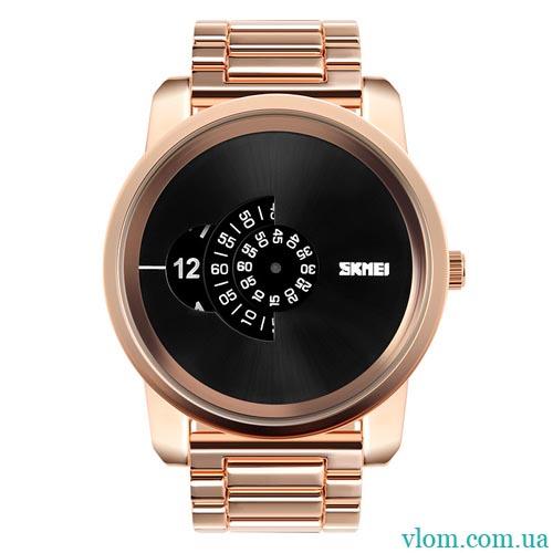 Чоловічий годинник Skmei 1171 Чоловічий годинник Skmei 1171 5830443d52fdd