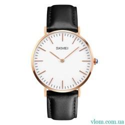 Чоловічий годинник Skmei 1181