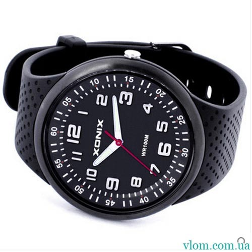 Годинник Xonix SB купити недорого в інтернет магазині c75457eea31ba