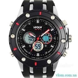 Чоловічий годинник HPOLW 592