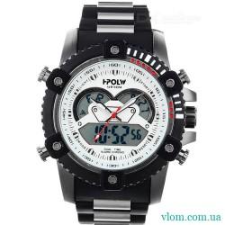 Чоловічий годинник HPOLW FS - 611
