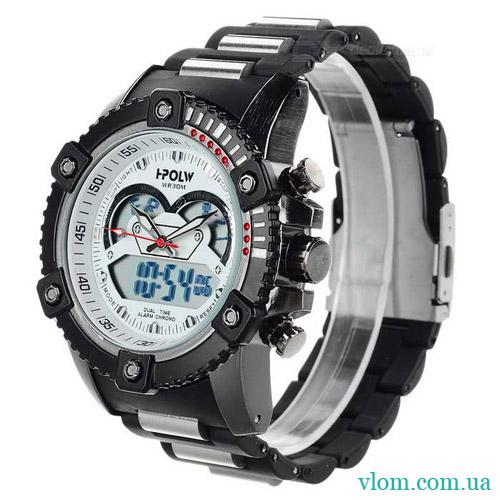 Купити в інтернет магазині наручні Чоловічі годинники 659fa7faff818