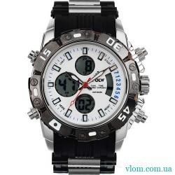 Чоловічий годинник HPOLW FS-910