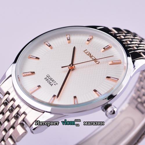 Чоловічий годинник Longbo 8806