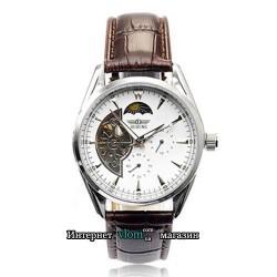 Чоловічий годинник JieDeng