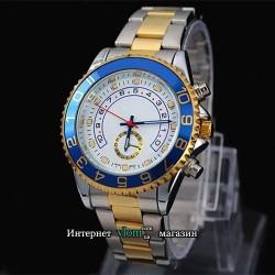 Чоловічий годинник Yacht-master