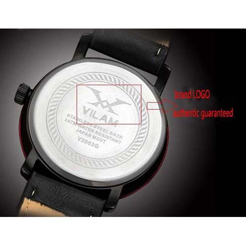 Купити недорого в інтернет магазині чоловічий годинник щит Капітана ... cc1e30fbcdf13