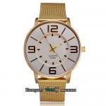 Золоті годинники