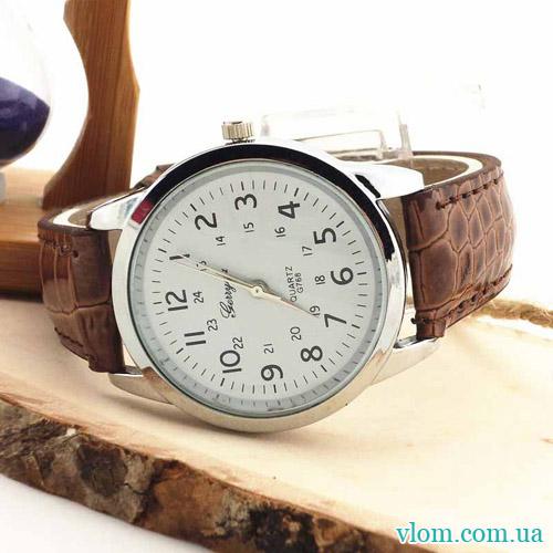 Жіночий годинник Relogio