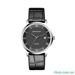 Жіночий годинник Sanda
