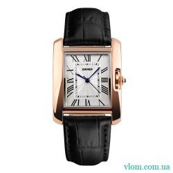Купити в інтернет магазині наручні Класичні годинники жиночи - 2 ... d30e489041b6a