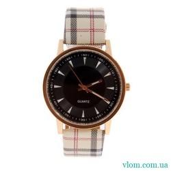 Жіночий годинник ремінець Barberry
