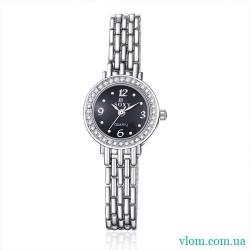 Жіночий годинник Elegant