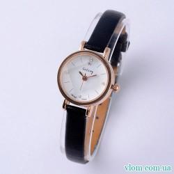 Жіночий годинник GoGoey