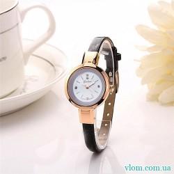 Жіночий годинник витончені
