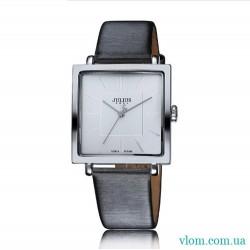 Жіночий годинник Julius