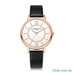 Жіночий годинник LVPAI