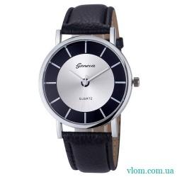 Жіночий годинник Montre Femme