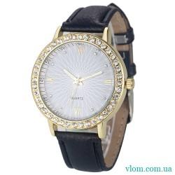 Жіночий годинник Montre